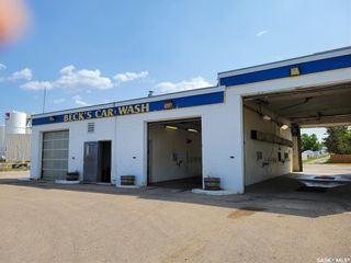 Photo 3: 123 11th Avenue West in Kindersley: Commercial for sale : MLS®# SK865056