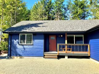 Photo 4: 868 Elina Rd in : PA Ucluelet House for sale (Port Alberni)  : MLS®# 874393