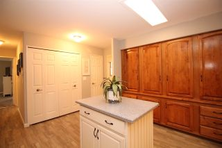 Photo 15: CARLSBAD SOUTH Manufactured Home for sale : 3 bedrooms : 7212 San Lucas #193 in Carlsbad