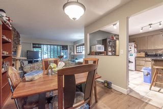 Photo 15: 46420 CORNWALL Crescent in Chilliwack: Chilliwack E Young-Yale House for sale : MLS®# R2513593