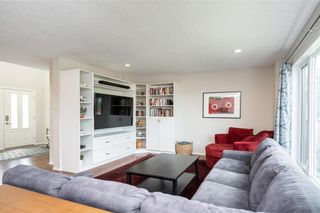 Photo 18: 36 Kelly Place in Winnipeg: House for sale : MLS®# 202116253