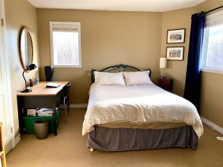 Photo 27: 6 ROSENTHAL Way: Stony Plain House for sale : MLS®# E4236607