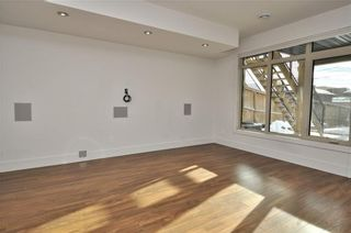 Photo 35: 1611 17 Avenue NW in Calgary: Capitol Hill House for sale : MLS®# C4161009