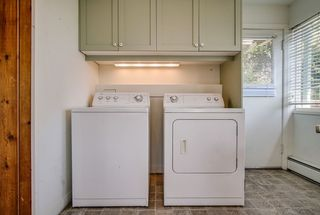 Photo 8: 474 MONTROYAL Boulevard in North Vancouver: Upper Delbrook House for sale : MLS®# R2481315