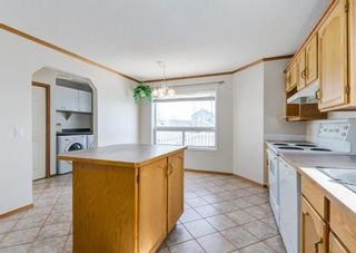 Photo 7: 161 Arbour Crest Circle NW in Calgary: Arbour Lake Detached for sale : MLS®# A1078037