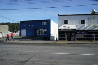 Photo 9: 1340-1370 Stewart Ave in : Na Brechin Hill Mixed Use for sale (Nanaimo)  : MLS®# 864232