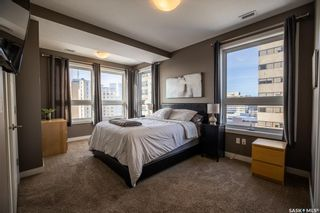 Photo 11: 1002 2055 Rose Street in Regina: Downtown District Residential for sale : MLS®# SK842126