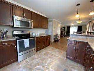 Photo 12: 2102 Queen Street in Westville: 107-Trenton,Westville,Pictou Residential for sale (Northern Region)  : MLS®# 202106477
