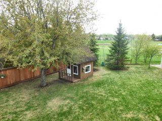 Photo 16: 170 Acheson Drive in WINNIPEG: Westwood / Crestview Residential for sale (West Winnipeg)  : MLS®# 1310352