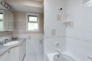 """Photo 24: 3726 SOUTHRIDGE Place in West Vancouver: Westmount WV House for sale in """"Westmount Estates"""" : MLS®# R2553724"""