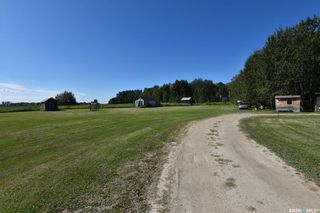 Photo 3: Tisdale Acreage in Torch River: Residential for sale (Torch River Rm No. 488)  : MLS®# SK824395