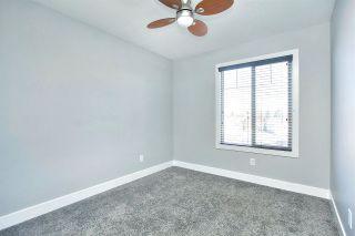 Photo 14: 1508 105 Street in Edmonton: Zone 16 Townhouse for sale : MLS®# E4225355