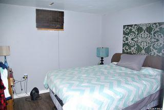 Photo 36: 513 3rd Street South in Kipling: Residential for sale : MLS®# SK873872