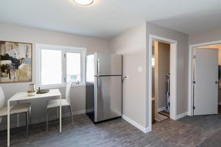 Photo 5: 415 Kildare Avenue West in Winnipeg: West Transcona Residential for sale (3L)  : MLS®# 202024912