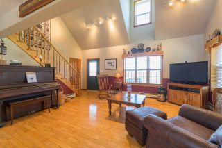 Photo 10: 300 Meadowvale Road in Meadowvale: 400-Annapolis County Residential for sale (Annapolis Valley)  : MLS®# 202007575