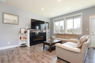 Photo 2: 3346 Turnstone Dr in VICTORIA: La Happy Valley House for sale (Langford)  : MLS®# 808542