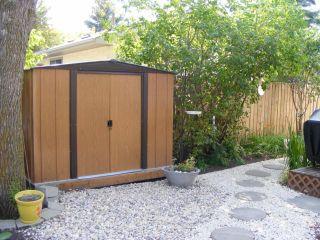Photo 14: 10 JASMINE Close in WINNIPEG: Charleswood Residential for sale (South Winnipeg)  : MLS®# 1018740