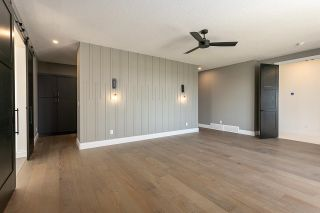 Photo 29: 6032 CRAWFORD Drive in Edmonton: Zone 55 House for sale : MLS®# E4261094