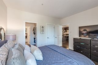 """Photo 14: 309 2330 SHAUGHNESSY Street in Port Coquitlam: Central Pt Coquitlam Condo for sale in """"AVANTI"""" : MLS®# R2302468"""