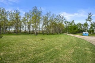 Photo 16: 31101 RR25: Rural Mountain View County Detached for sale : MLS®# A1114375