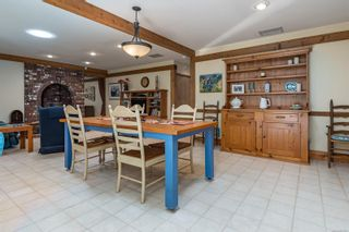 Photo 16: 2982 Smith Rd in Courtenay: CV Courtenay North House for sale (Comox Valley)  : MLS®# 885581