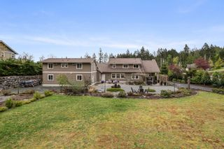 Photo 48: 2962 Roozendaal Rd in : ML Shawnigan House for sale (Malahat & Area)  : MLS®# 874235