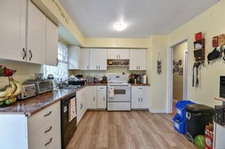 Photo 4: 745 Elkhorn Rd in : CR Campbell River Central House for sale (Campbell River)  : MLS®# 885324