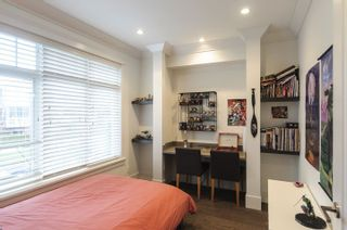 Photo 7: 332 E 37TH AVENUE in Vancouver: Main House for sale (Vancouver East)  : MLS®# R2234806