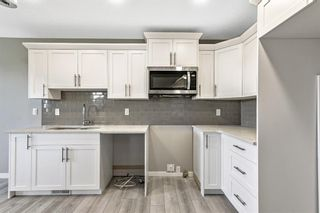 Photo 10: 5 1407 3 Street SE: High River Detached for sale : MLS®# A1116681
