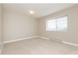 Photo 18: 4634 54 Street in Delta: Delta Manor House for sale (Ladner)  : MLS®# R2259720