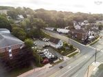 Main Photo: 352/354 Windmill Road in Dartmouth: 10-Dartmouth Downtown To Burnside Commercial for sale (Halifax-Dartmouth)  : MLS®# 202124106