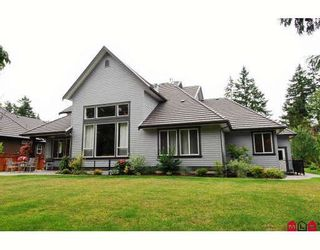 """Photo 10: 14425 32B Avenue in Surrey: Elgin Chantrell House for sale in """"ELGIN"""" (South Surrey White Rock)  : MLS®# F2914355"""