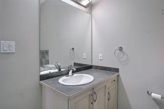 Photo 19: 349 10403 122 Street in Edmonton: Zone 07 Condo for sale : MLS®# E4231487