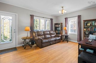 Photo 13: 12 Beamish Road in East Uniacke: 105-East Hants/Colchester West Residential for sale (Halifax-Dartmouth)  : MLS®# 202125415