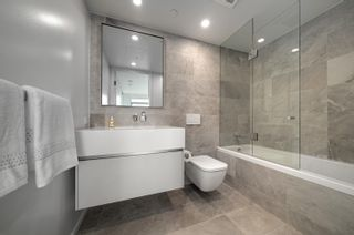 """Photo 25: 2903 889 PACIFIC Street in Vancouver: Downtown VW Condo for sale in """"The Pacific"""" (Vancouver West)  : MLS®# R2619984"""