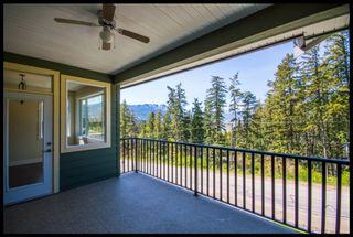 Photo 17: 25 2990 Northeast 20 Street in Salmon Arm: Uplands House for sale : MLS®# 10098372