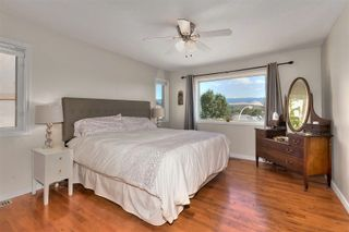 Photo 5: 1805 Edgehill Court in Kelowna: North Glenmore House for sale (Central Okanagan)  : MLS®# 10142069