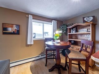 Photo 9: 212 1528 11 Avenue SW in Calgary: Sunalta Apartment for sale : MLS®# A1143719