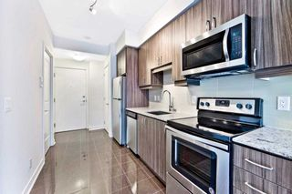 Photo 2: 1011 9201 Yonge Street in Richmond Hill: Langstaff Condo for lease : MLS®# N4868247