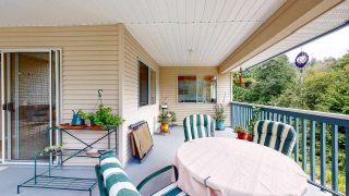 "Photo 11: 5549 SANS SOUCI Road in Halfmoon Bay: Halfmn Bay Secret Cv Redroofs House for sale in ""Secret Cove"" (Sunshine Coast)  : MLS®# R2584083"