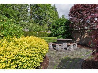 "Photo 20: 10259 WILDROSE Drive in Chilliwack: Rosedale Popkum House for sale in ""ROSE GARDEN ESTATES"" (Rosedale)  : MLS®# H2153134"