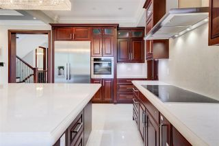 Photo 7: 4910 BLENHEIM Street in Vancouver: MacKenzie Heights House for sale (Vancouver West)  : MLS®# R2592506