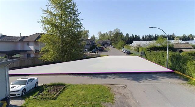 Photo 11: Photos: 8388 133 Street in SURREY: Queen Mary Park Surrey Land for sale (Surrey)  : MLS®# R2412703