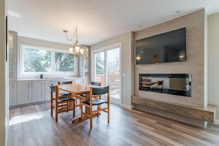 Photo 6: 24 Coachway Green SW in Calgary: Coach Hill Row/Townhouse for sale : MLS®# A1104483