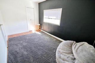 Photo 20: 260 Reitta Street in Winnipeg: Weston Residential for sale (5D)  : MLS®# 202023186