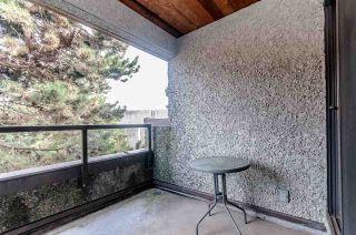 "Photo 16: 330 8460 ACKROYD Road in Richmond: Brighouse Condo for sale in ""Arbouretum"" : MLS®# R2391026"