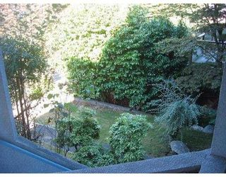 Photo 4: 3820 W 11TH AV in Vancouver: Point Grey House for sale (Vancouver West)  : MLS®# V609619
