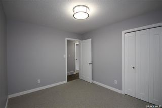 Photo 20: 2341 Canary Street in North Battleford: Kildeer Park Residential for sale : MLS®# SK847205