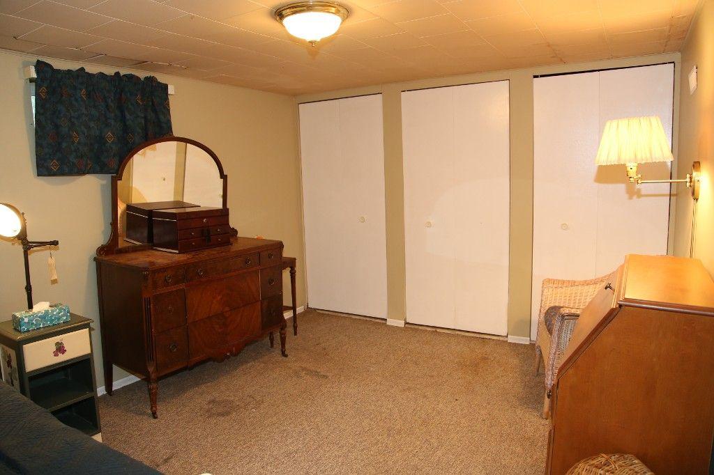 Photo 21: Photos: 29 Lenore Street in Winnipeg: Wolseley Duplex for sale (West Winnipeg)  : MLS®# 1411176