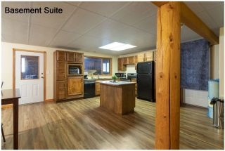Photo 54: 1039 Scotch Creek Wharf Road: Scotch Creek House for sale (Shuswap Lake)  : MLS®# 10217712